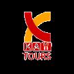 KAii Tours | Sustainable Travel, Tours , Viaje,  Viatge Nepal
